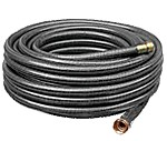 Colonial Gray Garden Hose