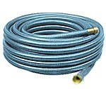 Colonial Blue Garden Hose